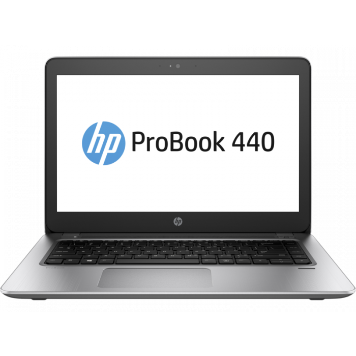 HP ProBook 440 G4 i5 4GB 1TB DOS 14in [1AA29PA]