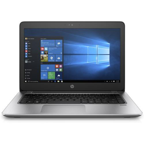 HP ProBook 440 G4 i5 4GB 1TB WinPro 14in [1PM96PA]