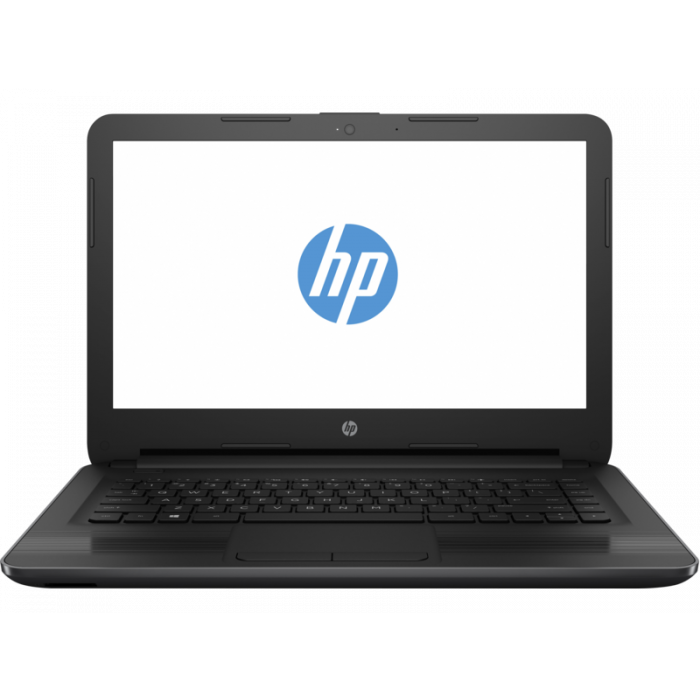 HP 240 G6 i3 4GB 1TB WinPro 14in [HPNB2DF46PA]